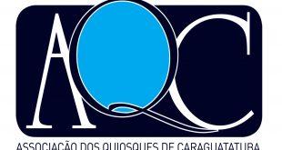 Associação dos Quiosques de Caraguatatuba