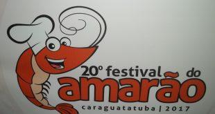 Festival do Camarão_2017 57