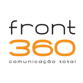 Front 360_Fronterotta
