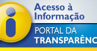 Portal da Transparência 4