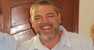 Vereador Lelau_ex Esportes