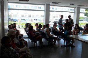 UPA_Pacientes aguardando